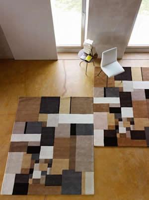 Arredamento di design a bologna arredamento su misura a for Schemi elettrici residenziali